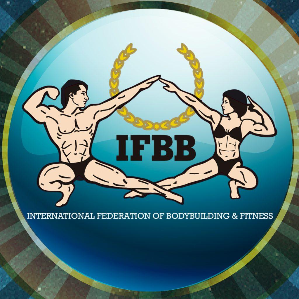 DECLARACIÓN OFICIAL DE IFBB SOBRE COVID-19