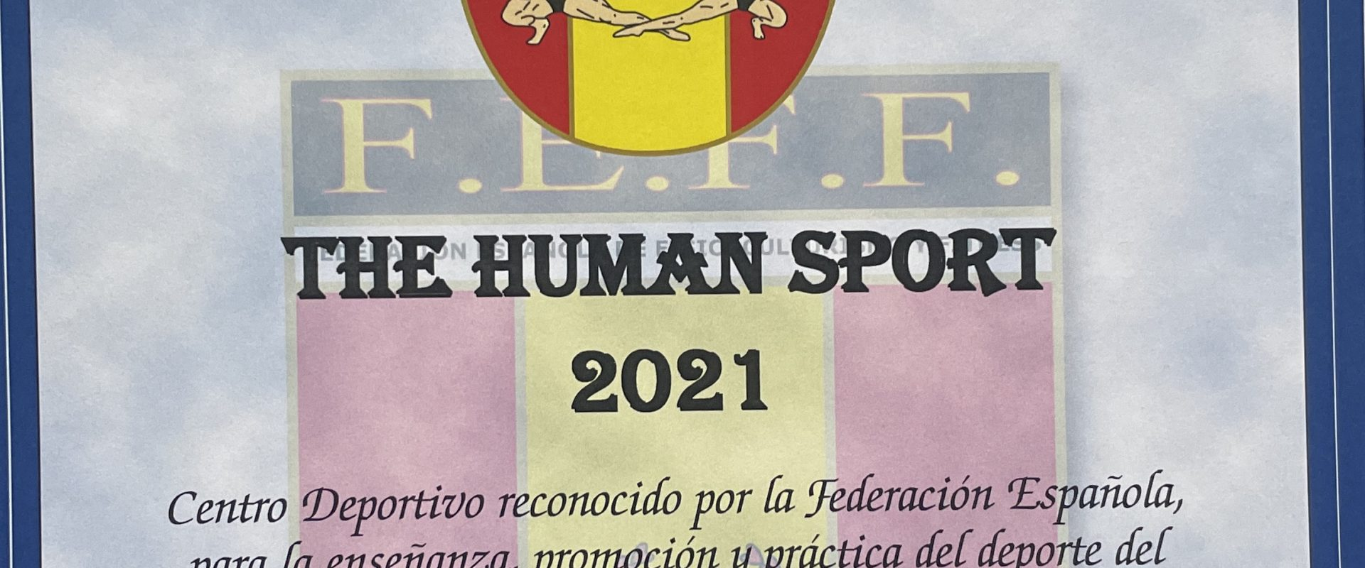 CLUBES AFILIADOS: 2 ACCESOS VIP PARA EL AUTONÓMICO 2021 (LA NUCÍA)